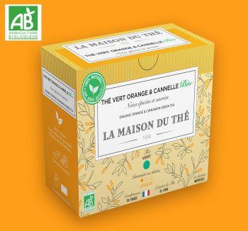 Visuel-Thé-Vert-Orange-Cannelle-bio